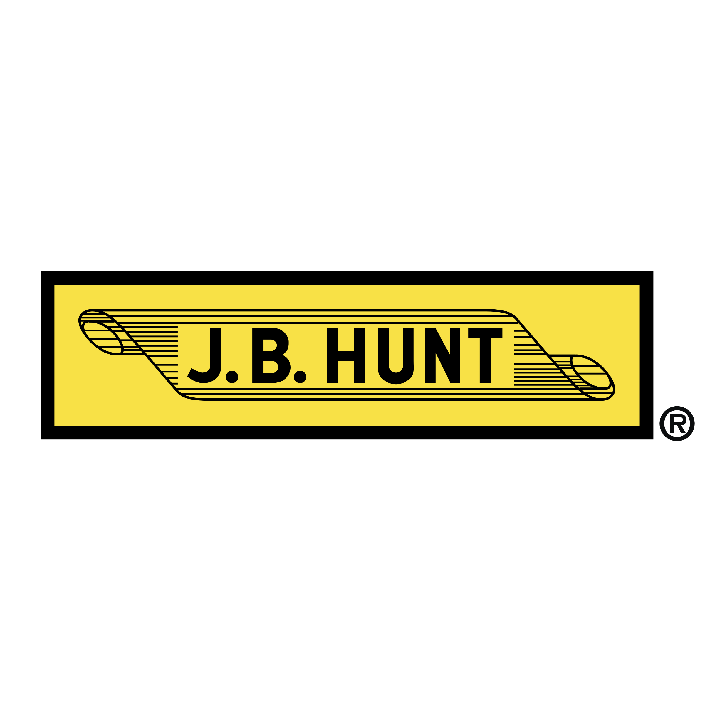 JB-Hunt.png