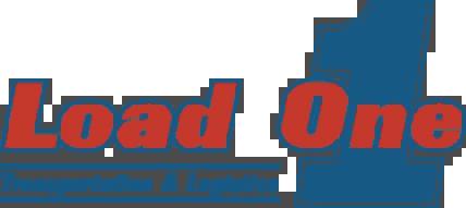 LoadOne.png