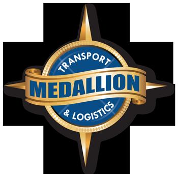 Medallion Transport & Logistics.png