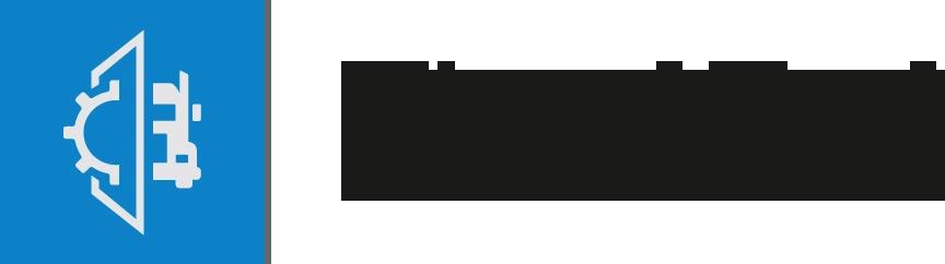 Fleet Pal.png