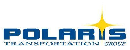 Polaris Transportation.jpg