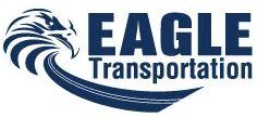Eagle Transportation.png