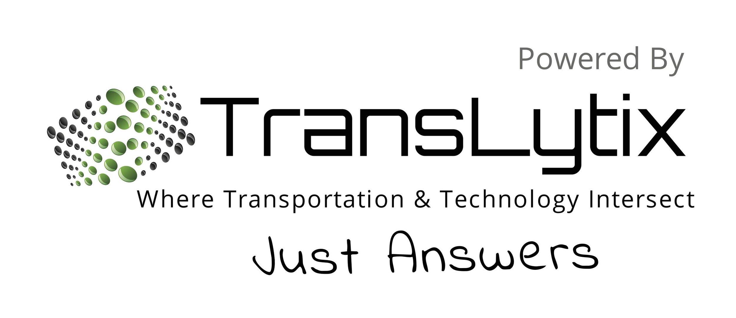 TransLytix.jpg