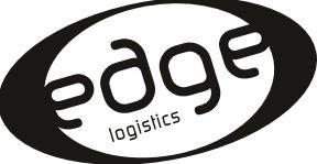 Edge Logistics.PNG