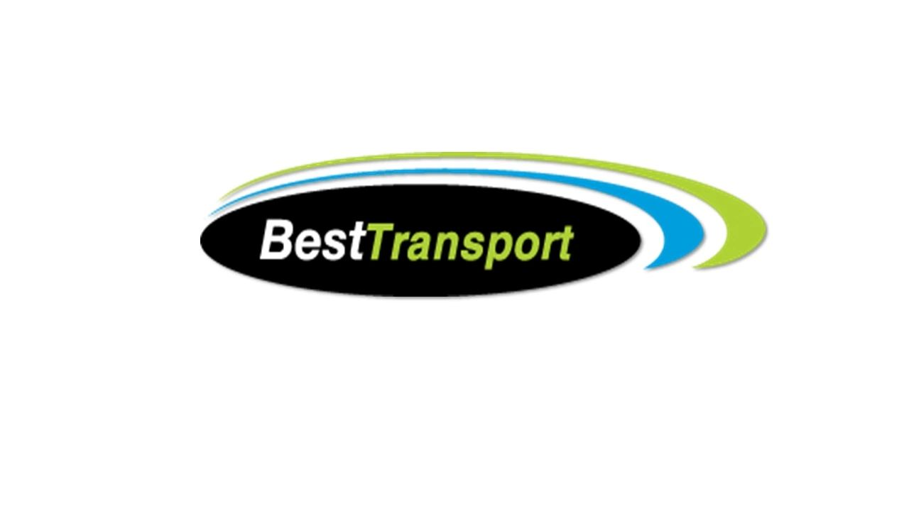 Best Transport.jpg