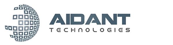 Aidant Technologies.png