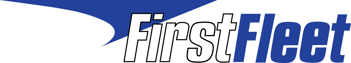 FirstFleet.png