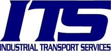 ITS-Industrial Transport Services.jpg