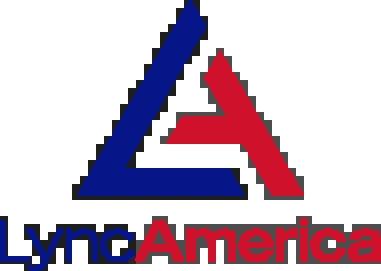 LyncAmerica.png