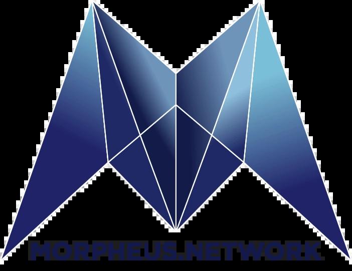 Morpheus Network.png