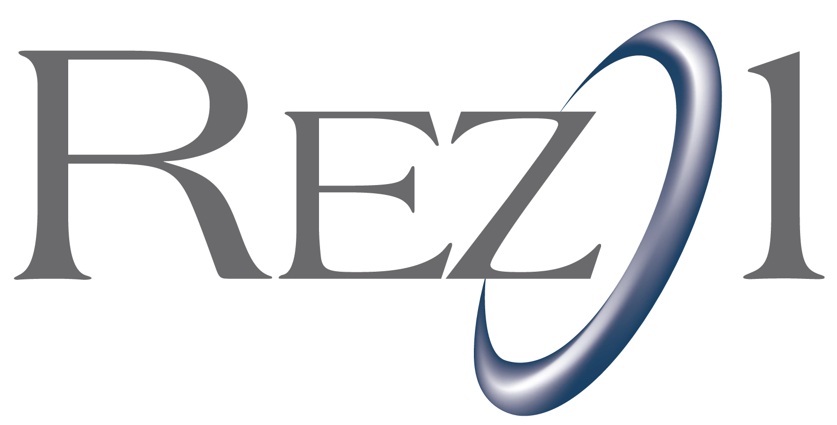 Rez1.png