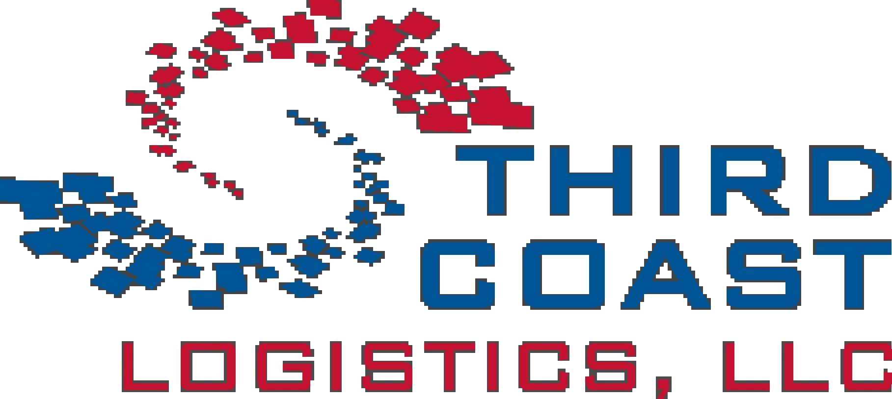 Third Coast Logistics.png
