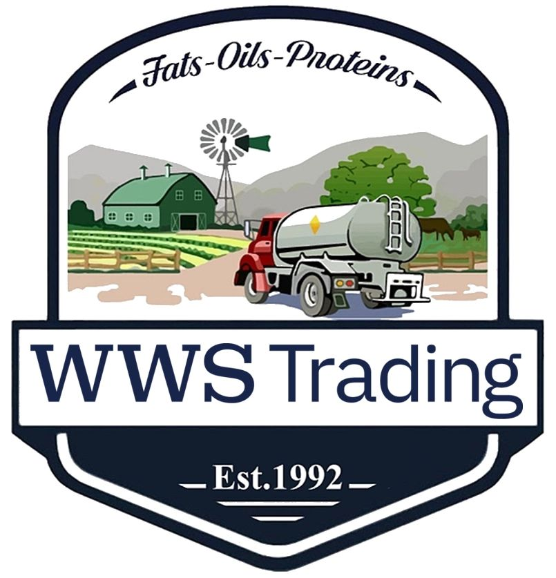 WWS Trading.png