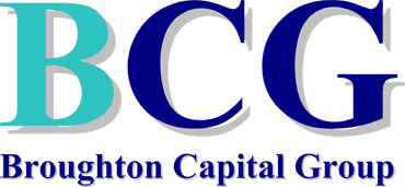 BCG-Broughton Capital Group.png