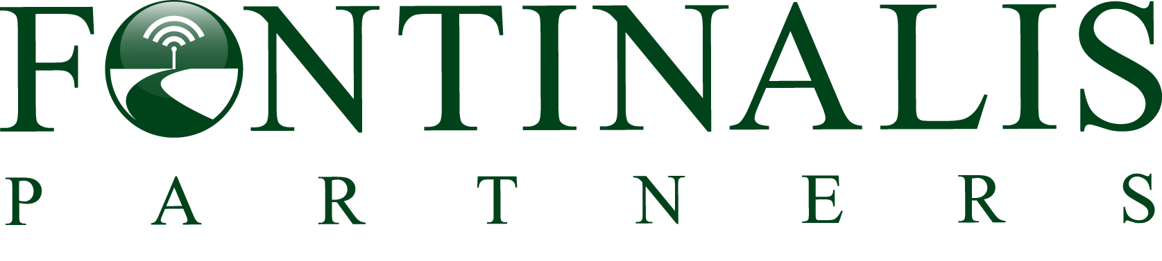 Fontinalis Partners.png