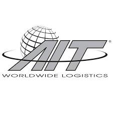 AIT Worldwide Logistics.png