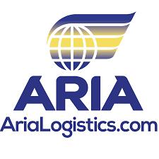 ARIA Logistics.png