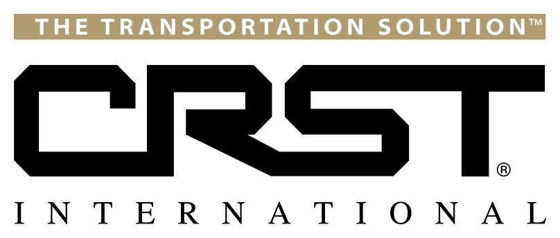 CRST International.png