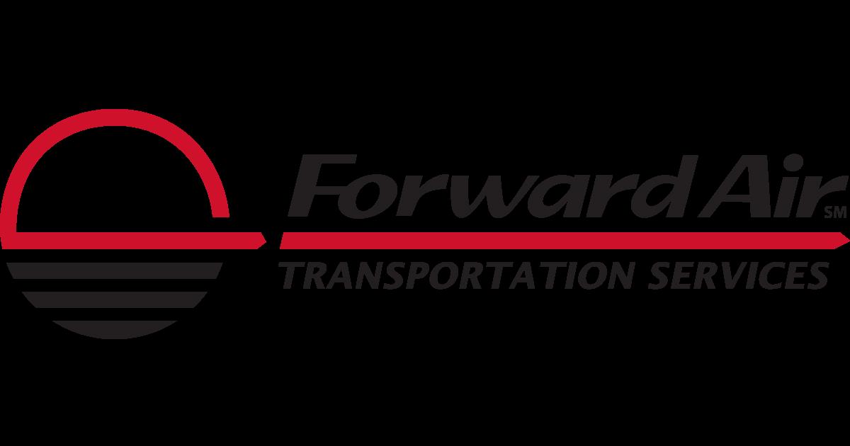 Forward Air Transportation Services.png