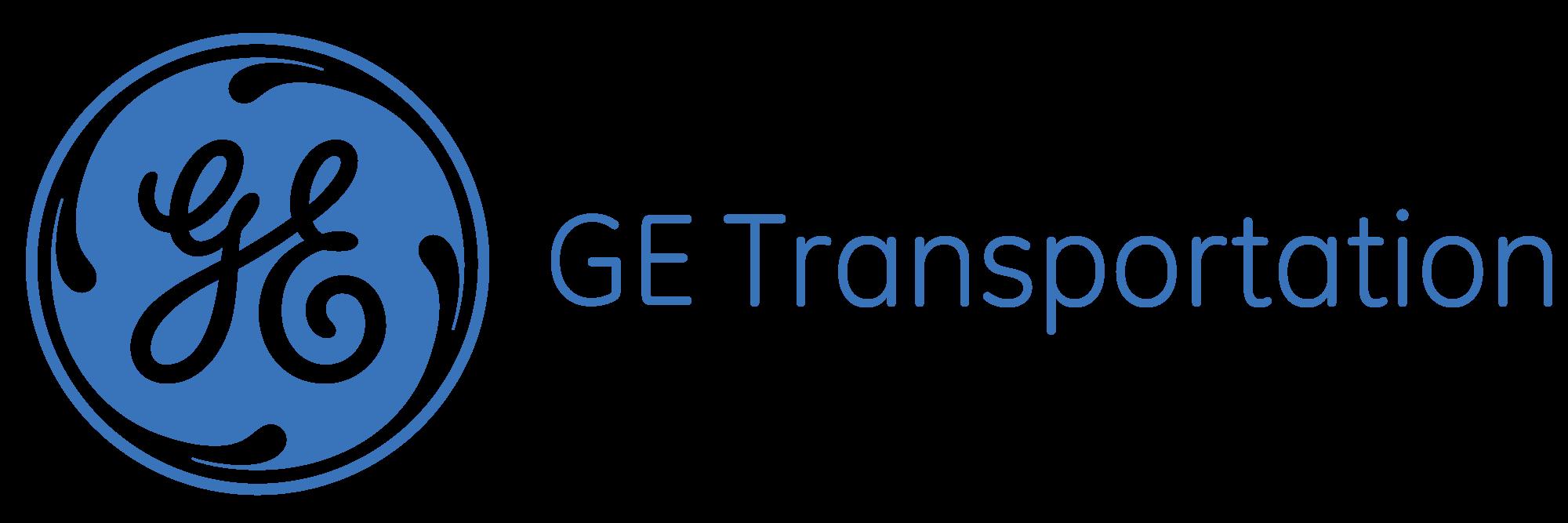 GE Transportation.png