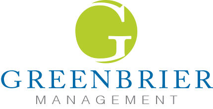 Greenbrier Management.png