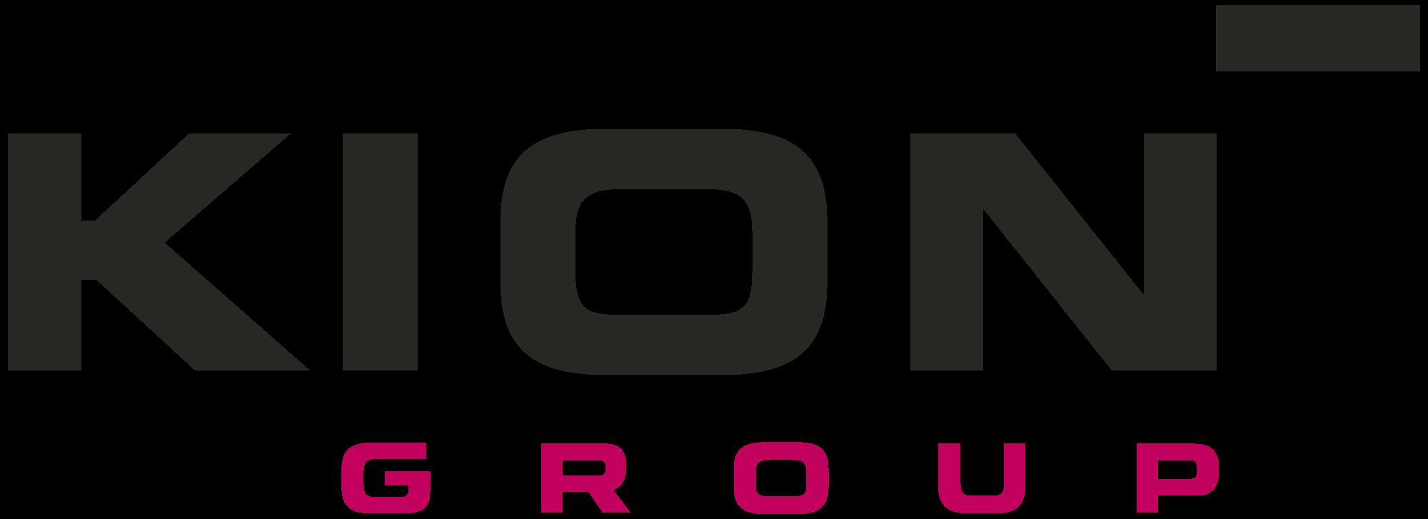 Kion_Group.png