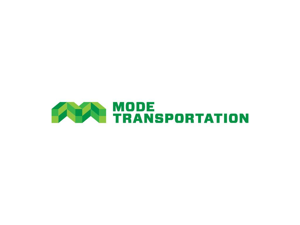 Mode Transportation.jpg