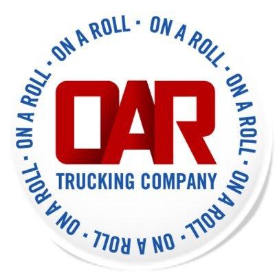 OAR Trucking Comapny.jpg