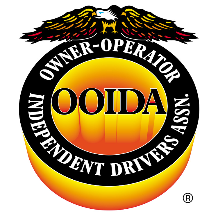OOIDA_Owner-Operator Independent Drivers Association.jpeg