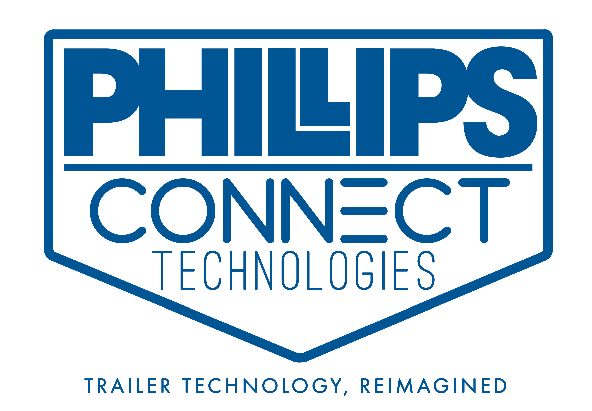 PCT-Phillips Connect Technologies.jpg