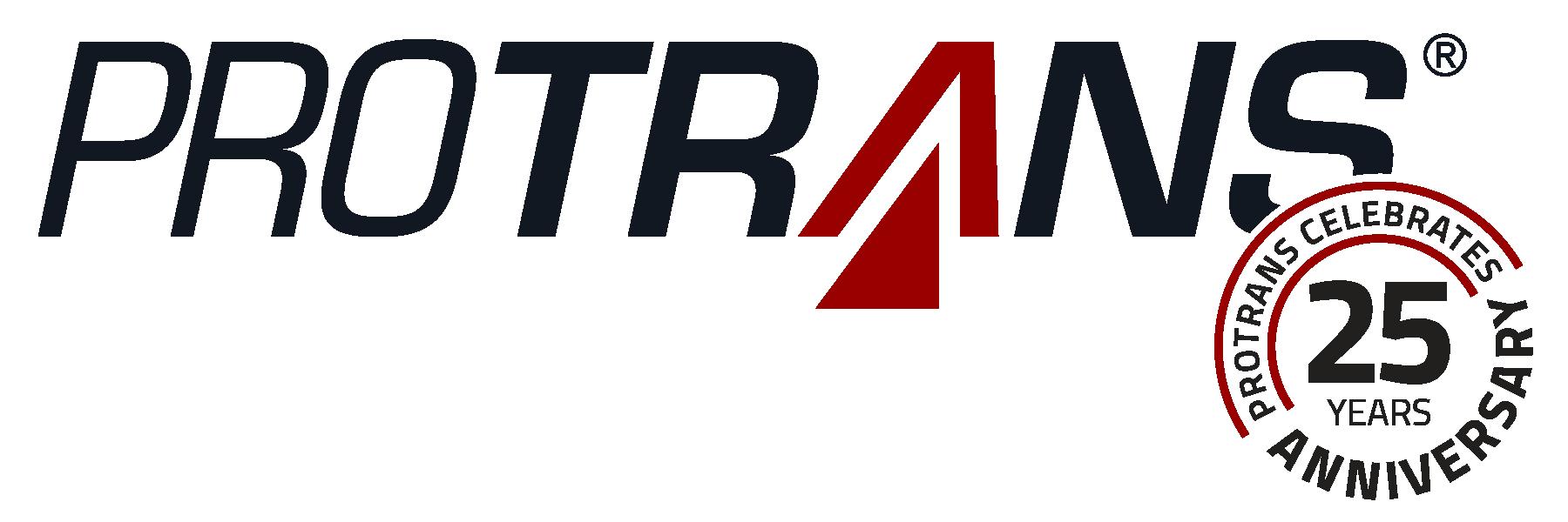 ProTrans.png