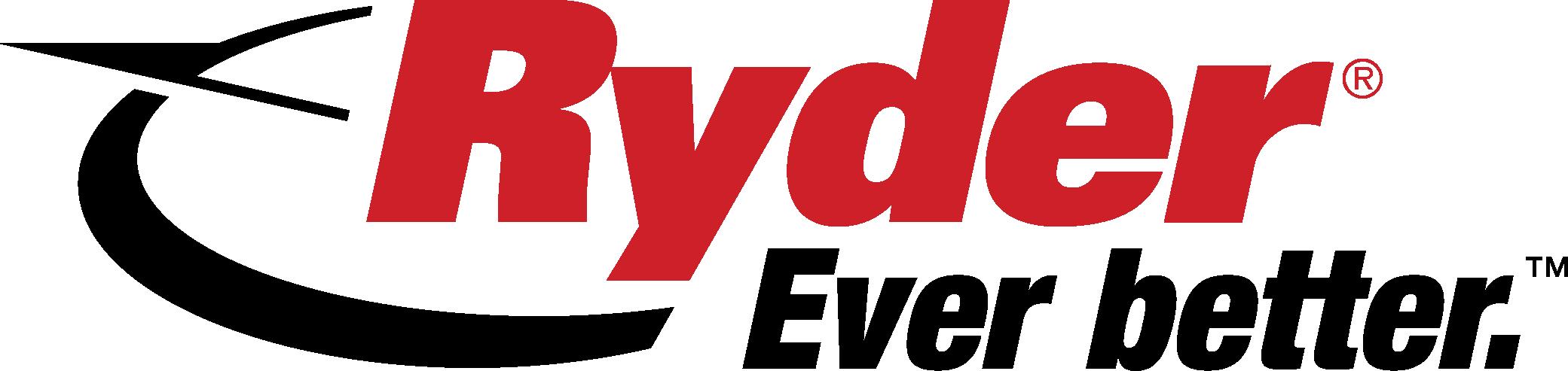 Ryder.png