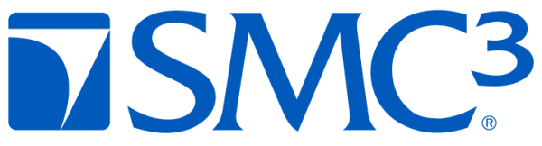 SMC3.png