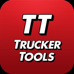 Trucker-Tools.png
