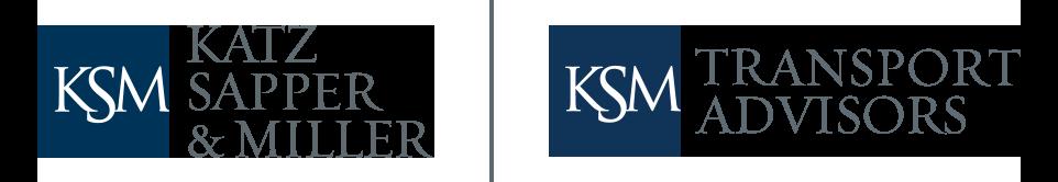 KSM-KSMTA Side by Side.png