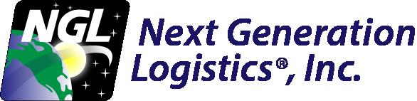 NGL_Next Generation Logistics.png