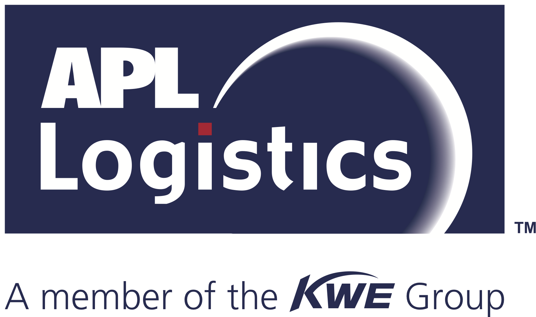 APL Logistics logo with KWE.png