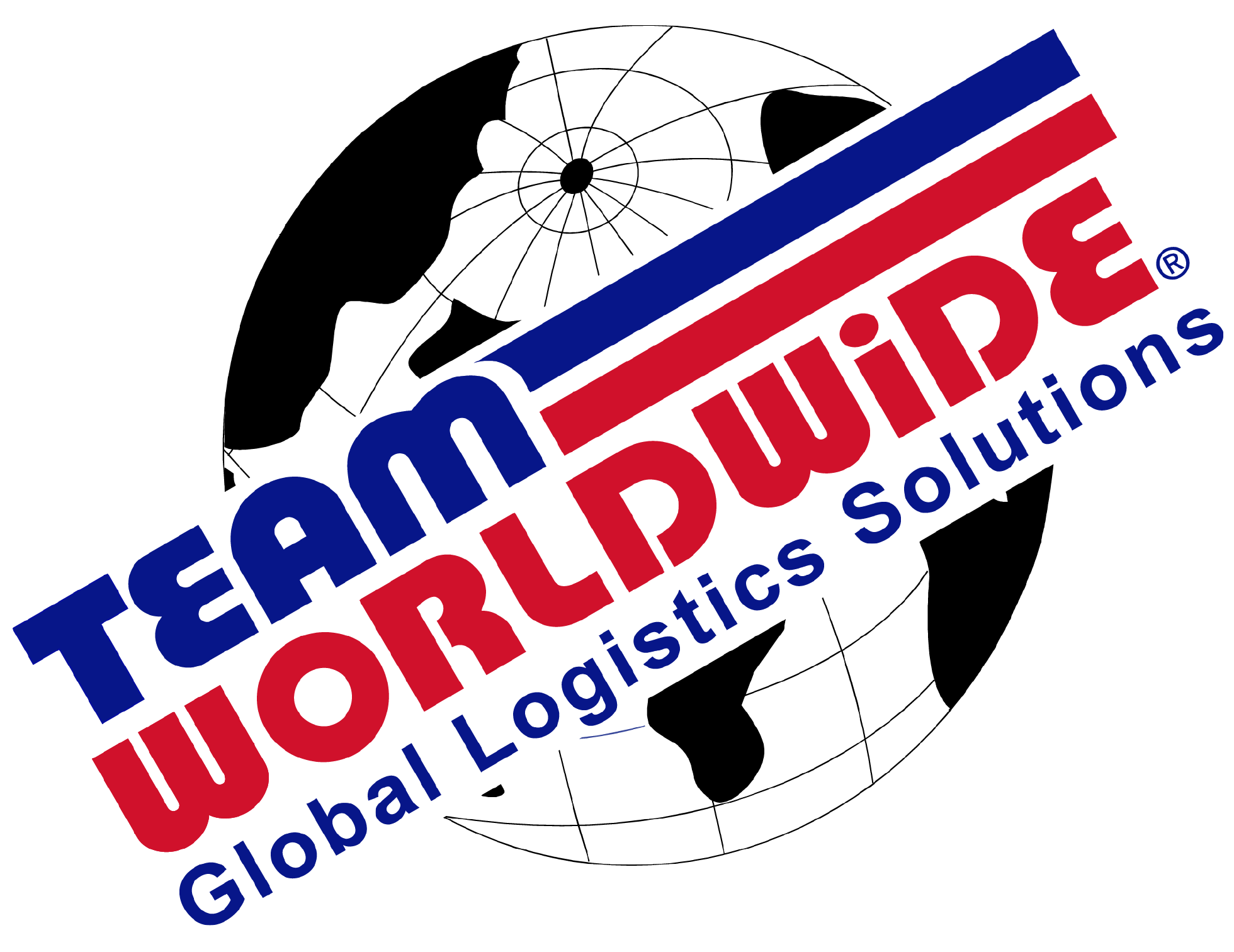 Team-Worldwide.png