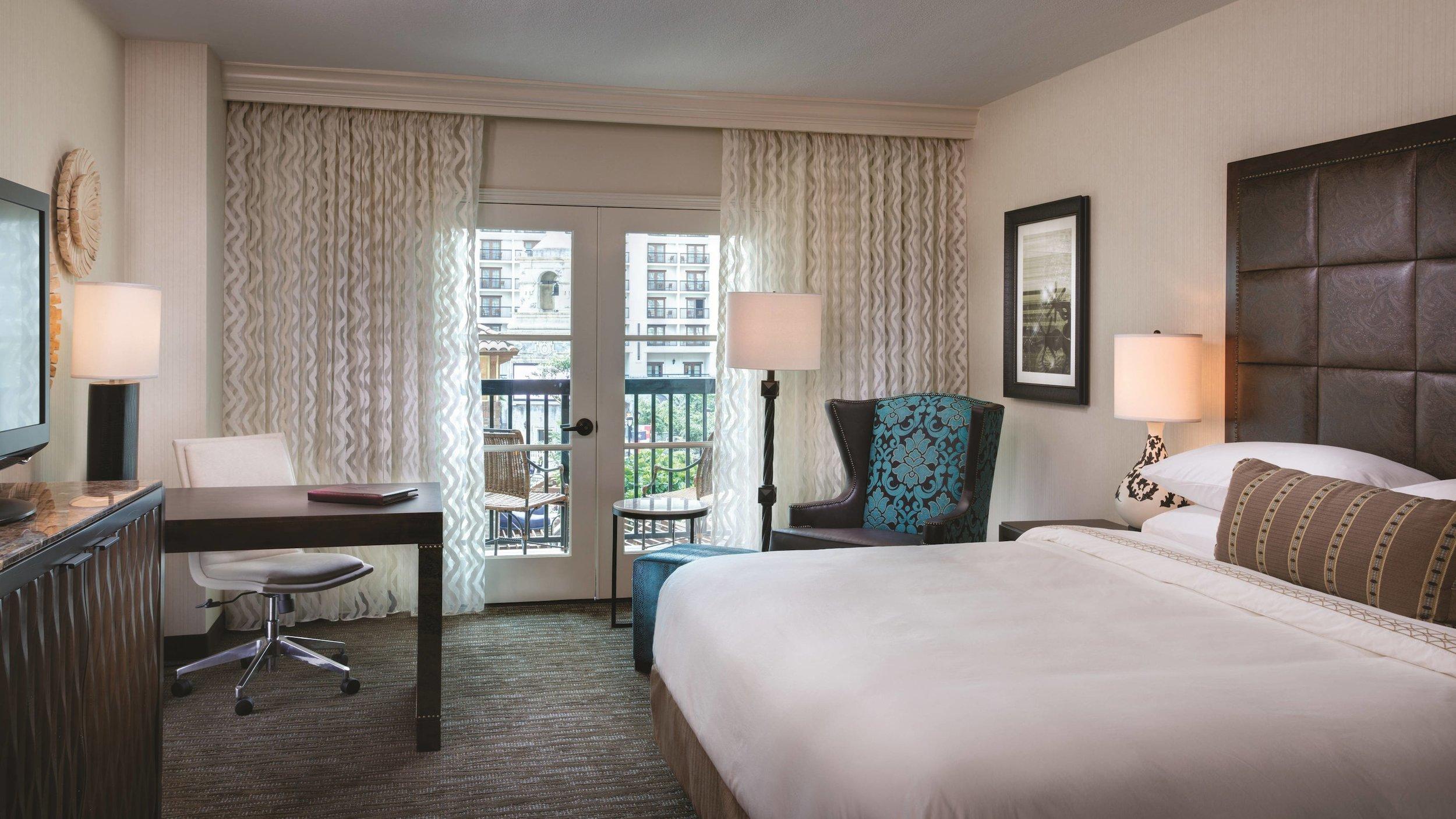 dalgt-guestroom-0047-hor-wide.jpg