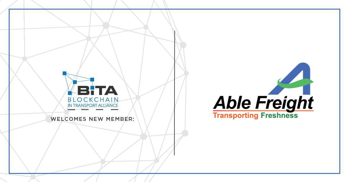 BiTA+New+Member+Press+Release+Graphic.jpg