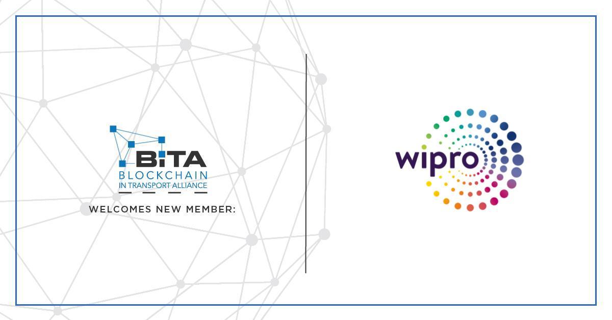 BiTA_wipro_announcement.jpg