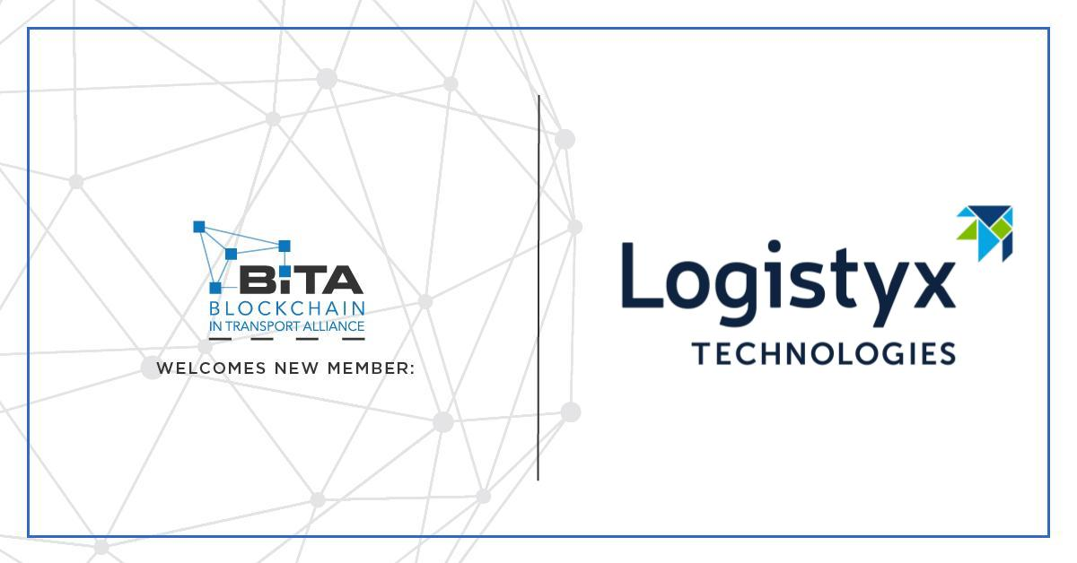 Logistyx_BiTA.jpg