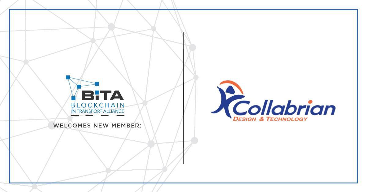 BiTA+Collabrian.jpg