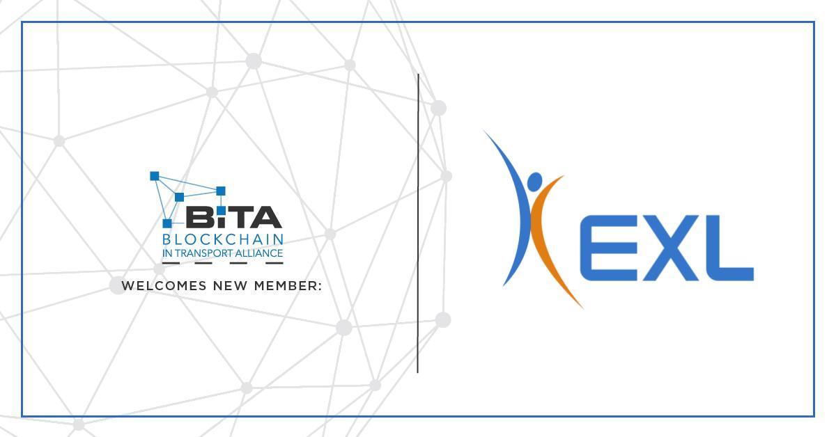 BiTA New Member Press Release Graphic (2).jpg