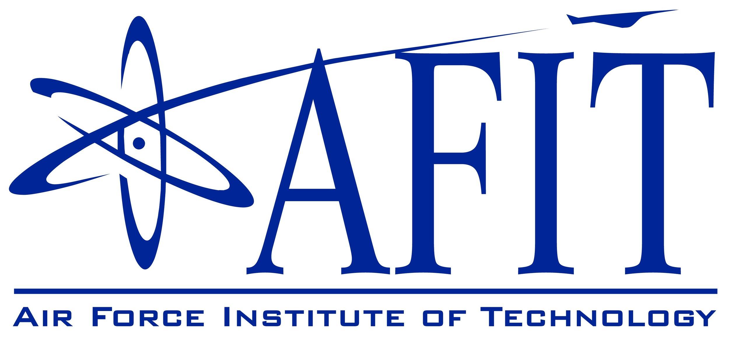 AFIT_Logo.JPG
