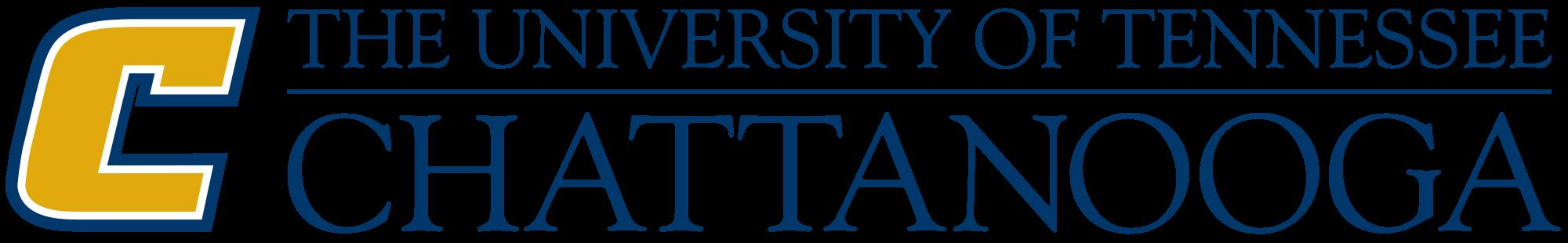 UTC_Logo.png