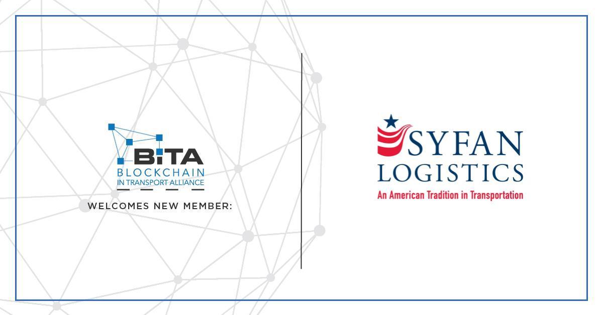 BiTA New Member Press Release Graphic (4).jpg