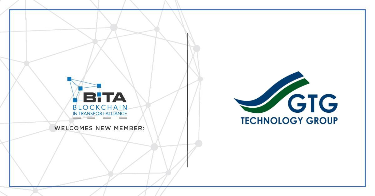 BiTA New Member Press Release Graphic (6).jpg