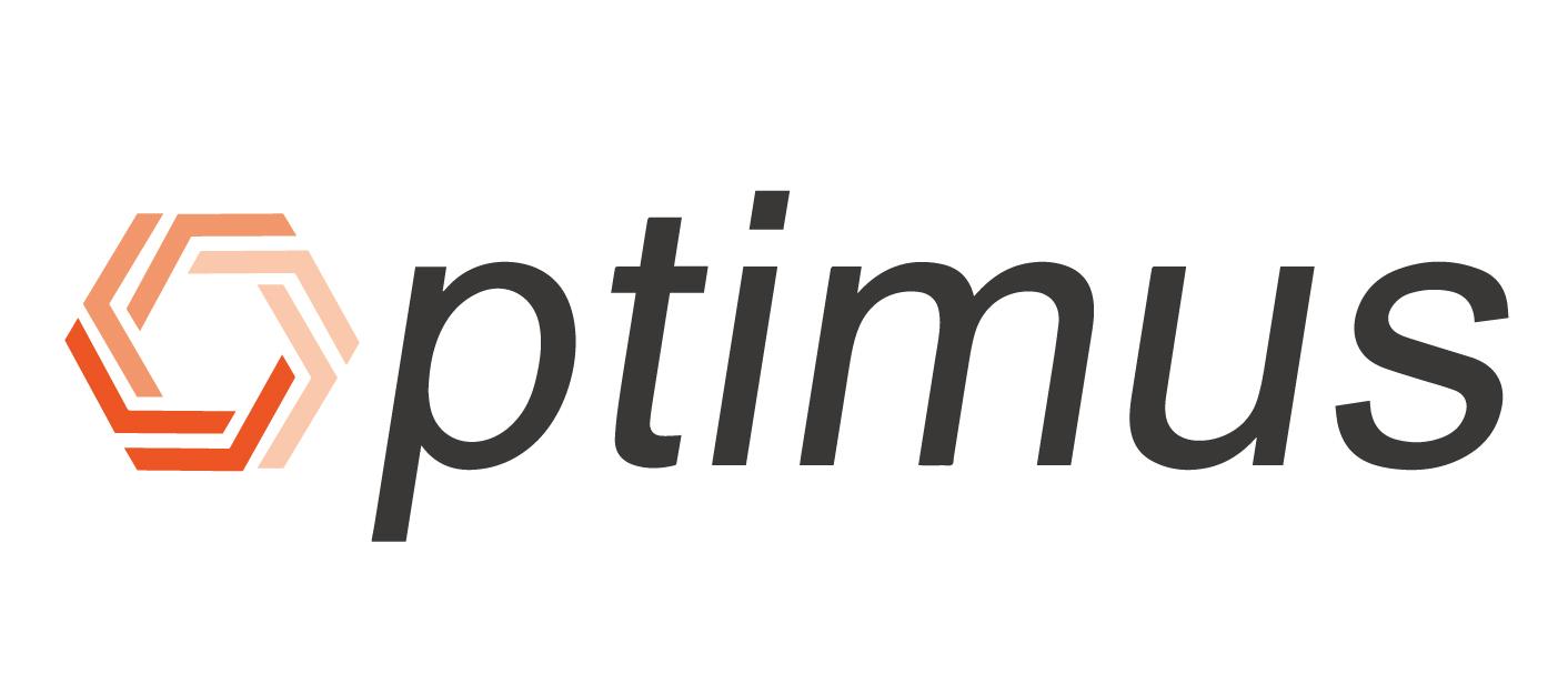 Optimus_logo4.jpg