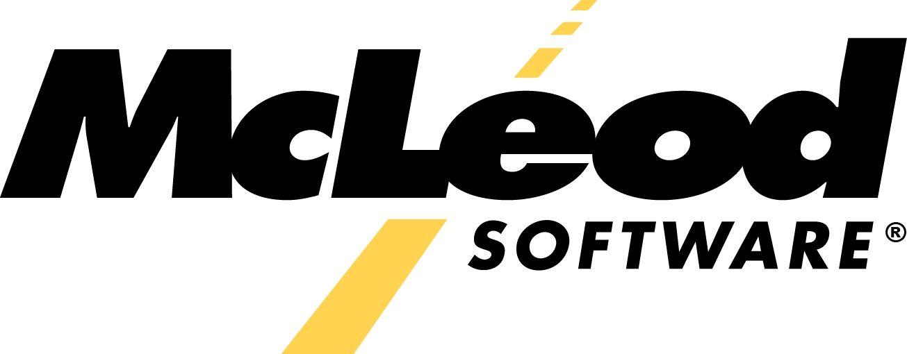 McLeod Software.jpg